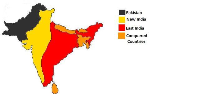 File:Great India War.jpg