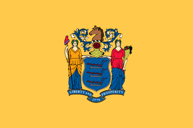 File:New Jersey.png
