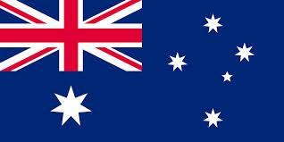File:Flag of the Australian Federal Republic.jpg