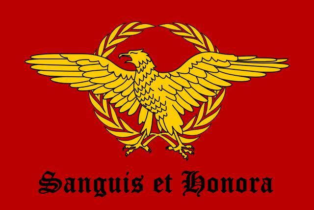 File:Flag 104.png