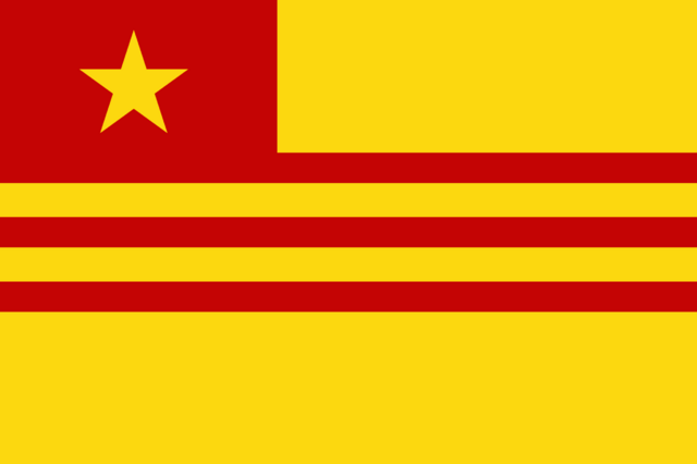 File:Indochina.png