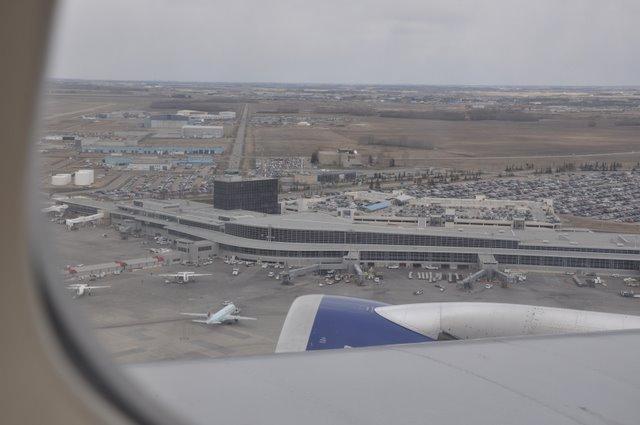 File:ESP airport.jpg