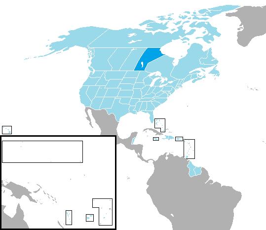 File:Manitoba map.png