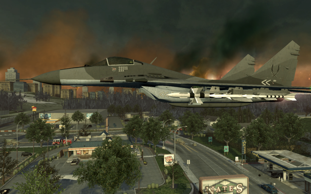 File:MiG-29.png