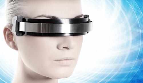 File:Oculus rift 2.jpg
