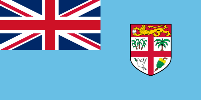 File:Fiji flag.png
