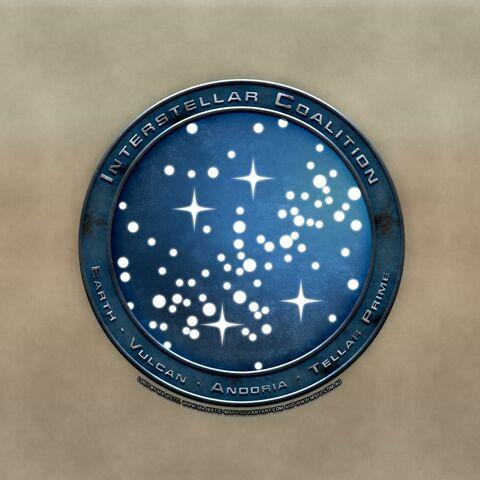 File:Interstellar coalition logo.jpg