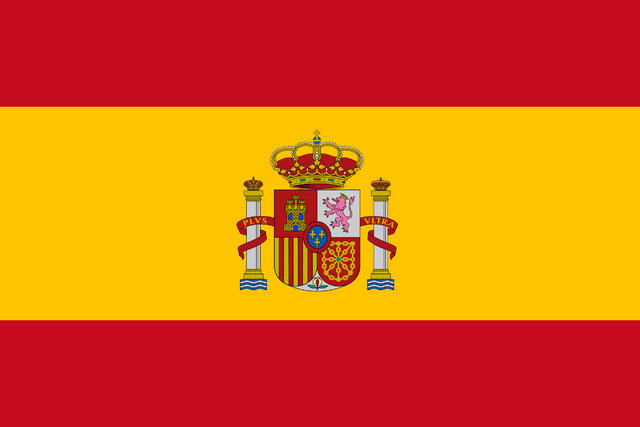 File:Flag Spain 01.png