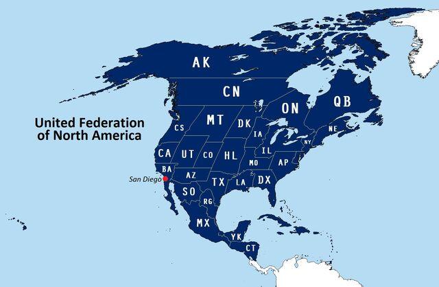 File:UFNA map (original by YNot1989).jpg