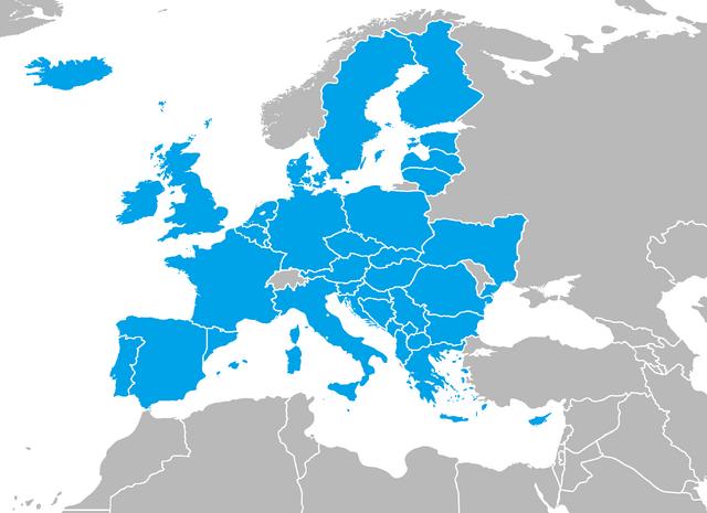 File:Euro1hjkl.png