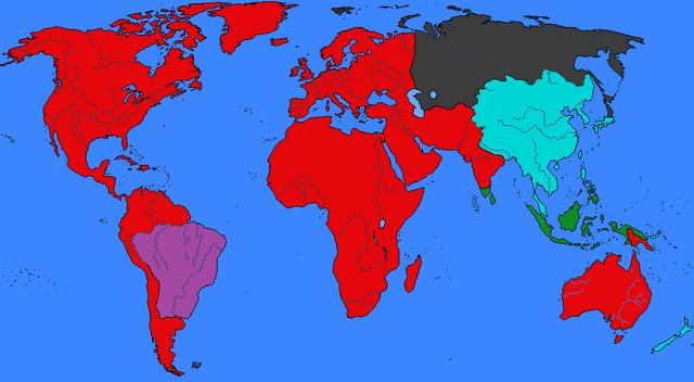 File:LS MAP VIII.png