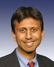 220px-Bobby Jindal, official 109th Congressional photo