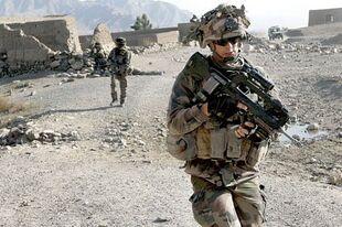 Afghan t728