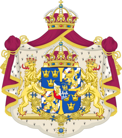 File:Greater coat of arms of Sweden.png