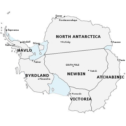 File:1map.PNG