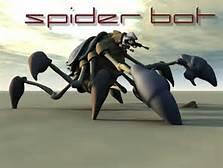 File:Spider bots.jpg
