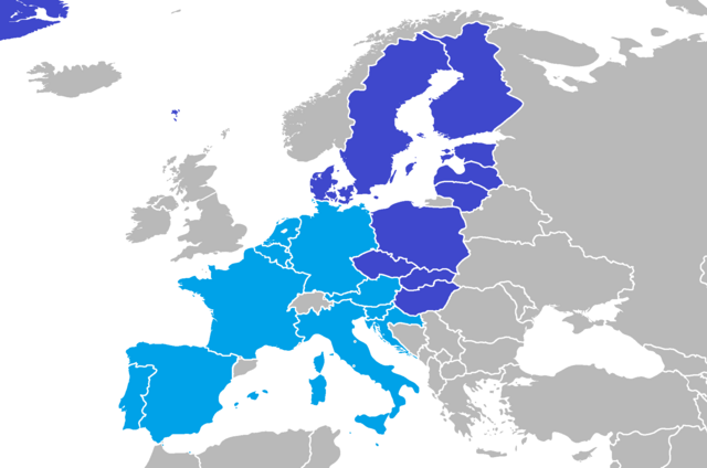 File:The NEU and the EU upon their (re)formation2.png
