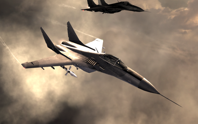 File:MiG-29s over Finland.png