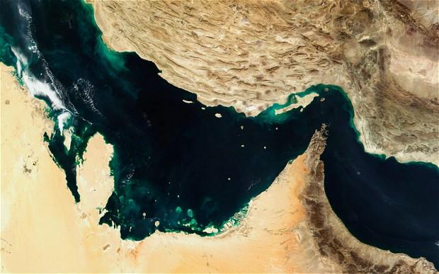 File:Hormuz map.jpg