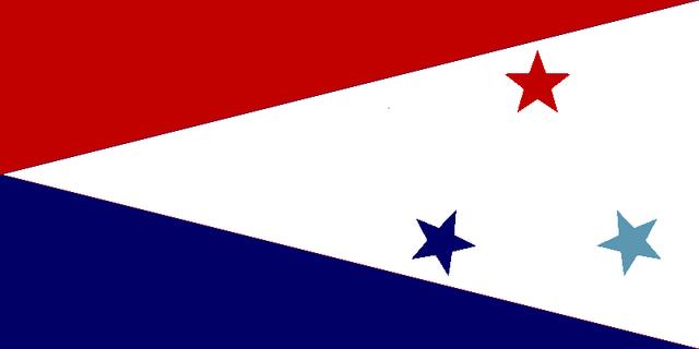 File:Polynesia flag.png