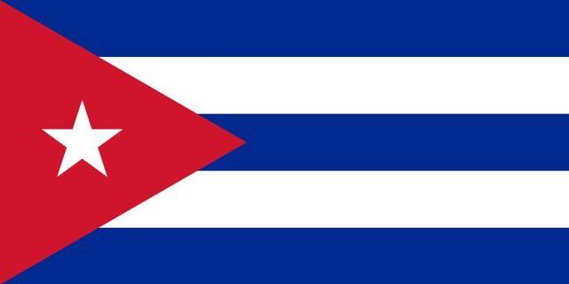 File:Flag of Cuba.jpg