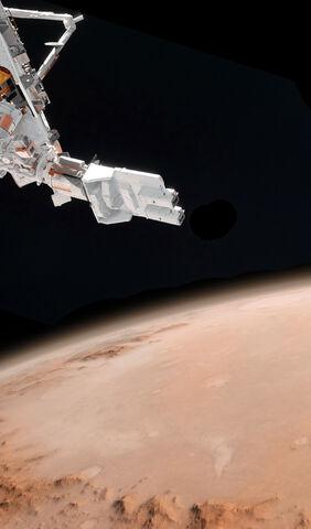 File:Mars-0.jpg