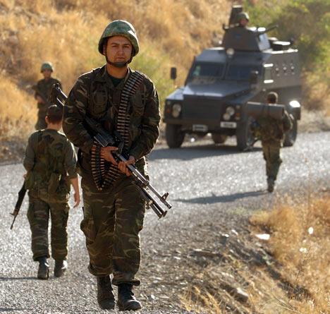 File:Turkish Soldiers.jpg