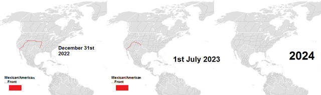 File:Mexican american front.png