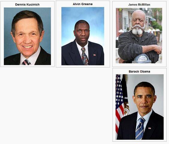 File:Democratic pri 2012b.jpg