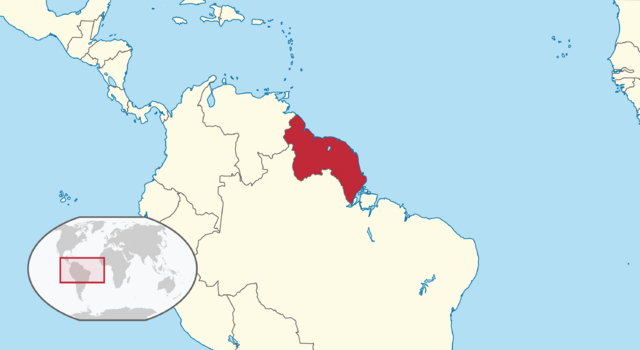 File:Mapa de la Gran Guayana.png