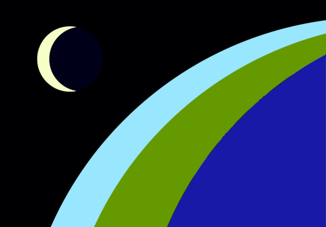 File:800px-Flag of Planet Terra svg.png