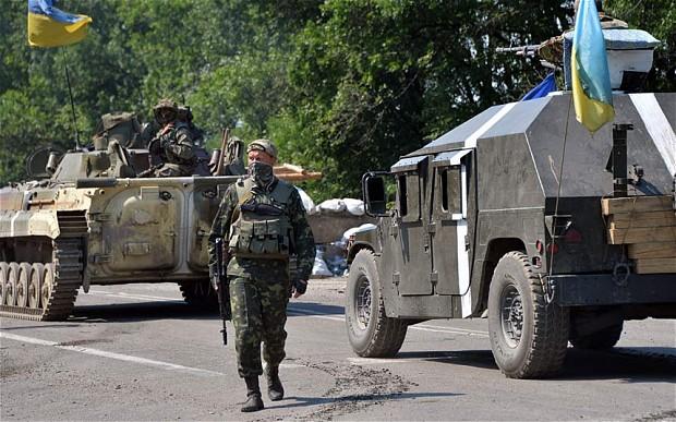 File:Ukrainian-forces 2994723b.jpg