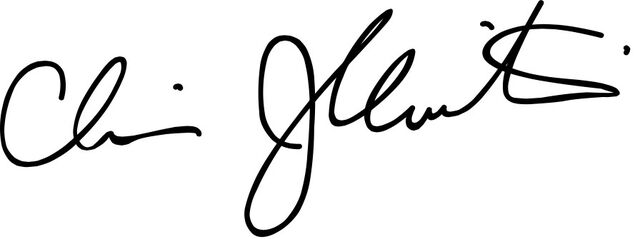 File:Christie signature .jpg