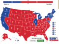 Thumbnail for version as of 00:13, September 22, 2015