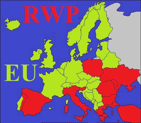 File:AAAA EU vs FU.png