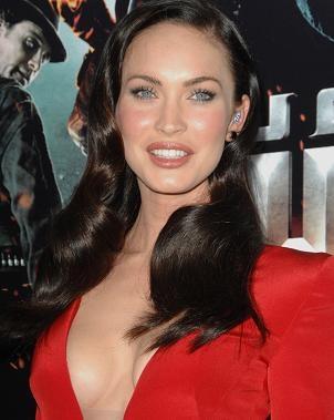 File:Megan Fox 1.jpg