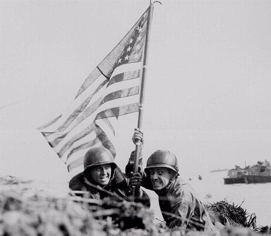 File:American flag 4.jpg
