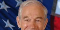 Ron Paul (President Ventura)
