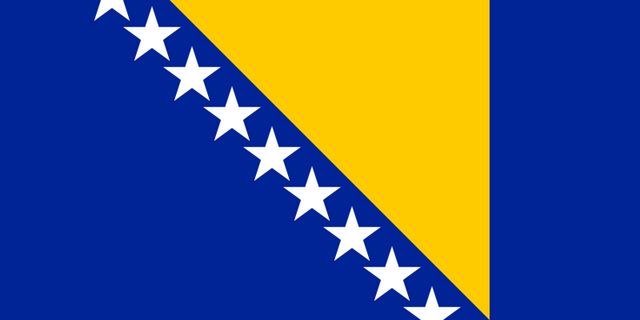 File:Flag of Bosnia.png