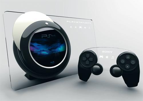 File:PS4.jpg