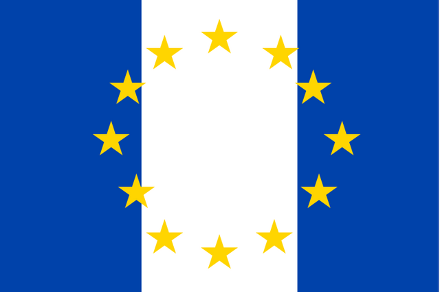 File:Flag of EFU.png