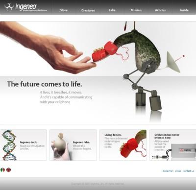 File:Ingeneo-future-websites-futurewikia.jpg