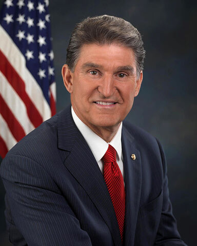File:JoeManchin.jpg