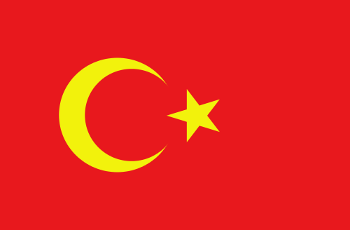 File:Alash Flag.png