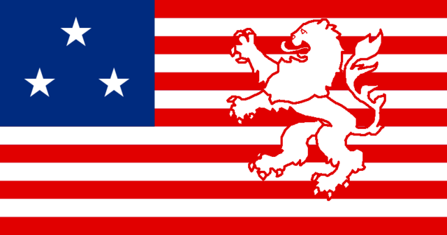 File:Lewis Commonwealth.png