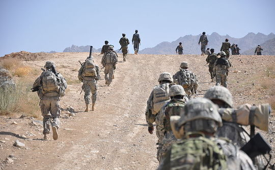 File:Soldiers in Middle East.jpg