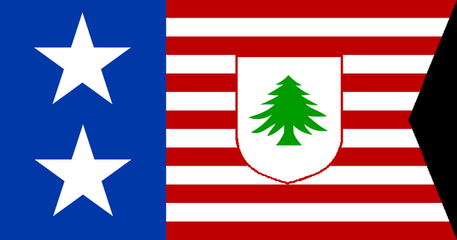 File:Plymouth Colony Flag.png