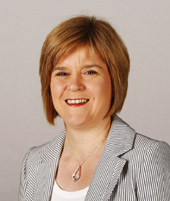 File:NicolaSturgeon.jpg