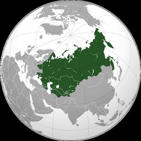 File:Eurasia.png