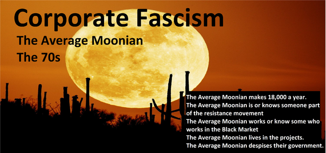 File:The Average Moonian 3.png